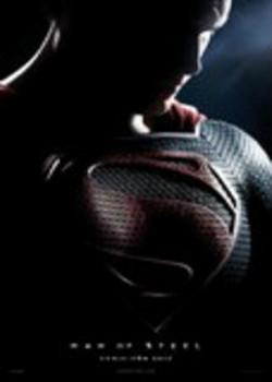 超人:钢铁之躯/超人:钢铁英雄