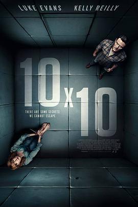 10×10/10尺空间