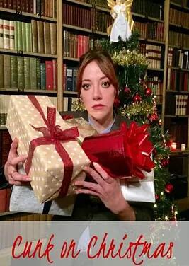扯蛋圣诞史